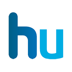 25an-humana-logofinal