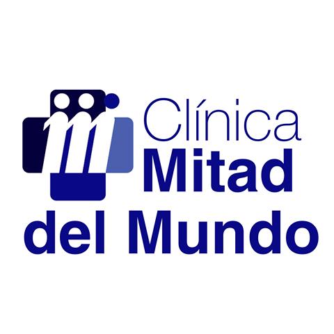 """Nuevo prestador """"Clínica Maternidad Mitad del mundo"""""""